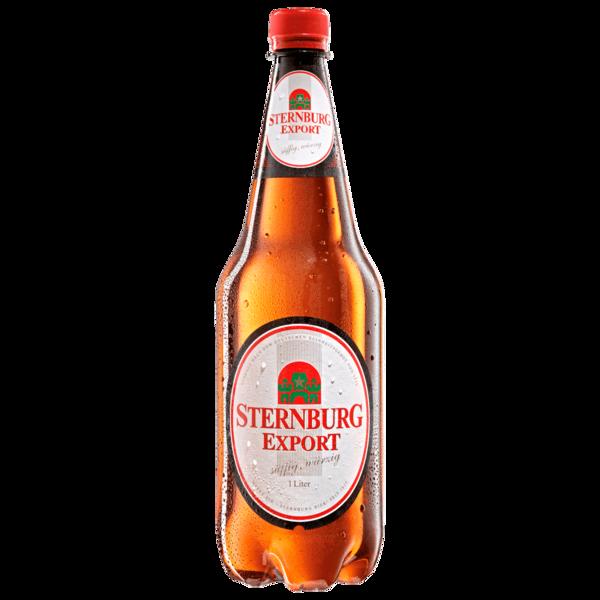 Sternburg Export 1l