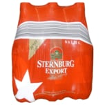 Sternburg Export 6x1l