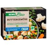 REWE Bio Buttergemüse 300g