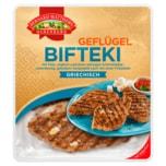 Bernard Matthews Oldenburg Geflügel-Bifteki 200g