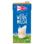 Hansano H-Weidemilch 1,5% 1l