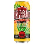 Desperados Original 0,5l