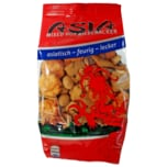 Xox Asia Mixed Hot Ricecracker 150g