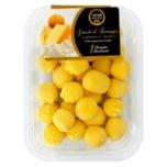 Marziale Gnocchi mit Käse 400g