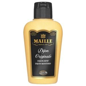 Maille Dijon-Senf 250ml