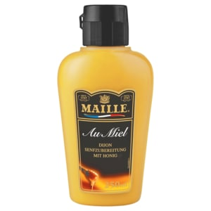 Maille Dijon-Senf Honig 250ml