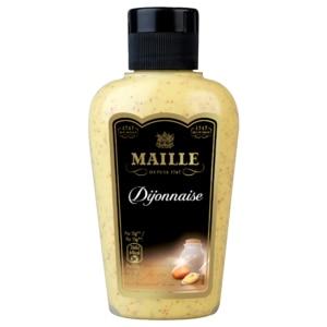 Maille Dijonnaise 250ml