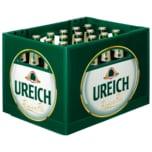 Eichbaum Ureich Premium Pils 24x0,33l