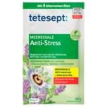 Tetesept Meeressalz Anti-Stress 80g
