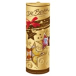 Ferrero Die Besten frohe Weihnachten 242g