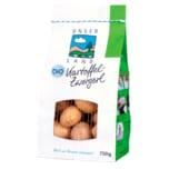 UNSER LAND BIO Kartoffel-Zwergerl 750g