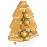 Ferrero Rocher Tanne Goldzauber 150g