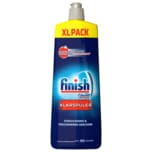 Finish Calgonit Klarspüler XL Pack 750ml