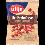 ültje Erdnuss Mix gesalzen 200g Beutel