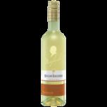 Maybach Weißwein Burgunder QbA trocken 0,75 l
