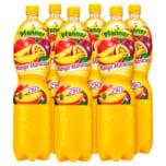 Pfanner Mango-Maracuja 6x1,5l