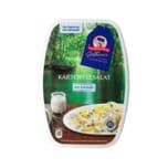 Golßener Spreewälder Kartoffelsalat mit Joghurt 700g