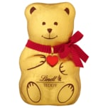 Lindt Schokoladen Teddy 100g