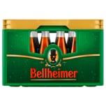 Bellheimer Pils 24x0,33l