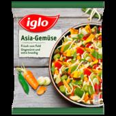 Iglo Feldfrisch Asia-Gemüse 800g