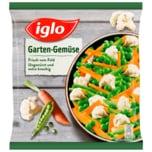 Iglo Feldfrisch Garten-Gemüse 800g