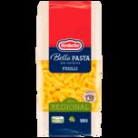 Bernbacher Bella Pasta Fusilli 500g