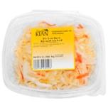 Frischer Krautsalat 200g
