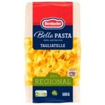Bernbacher Bella Pasta Tagliatelle 500g