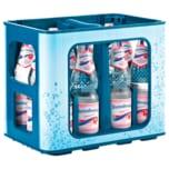 Dietenbronner Mineralwasser Natursanft 12x0,7l