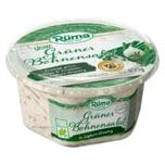 Rüma Unser Grüner Bohnensalat 400g