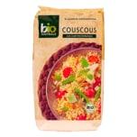 Bio Zentrale Couscous 400g