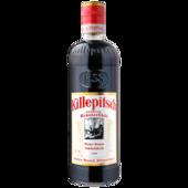 Killepitsch Premium Kräuterlikör 42%, 0,7 L - Flasche
