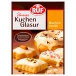 Ruf Bourbon Vanille-Glasur 100g