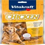 Vitakraft Chicken Hanteln 80g