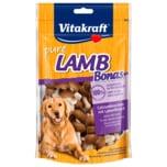 Vitakraft Lamb Bonas 80g