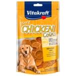 Vitakraft Chicken Hühnchentaler 80g