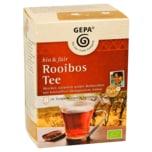 Gepa Bio & Fair Rooibos Tee 20x2g