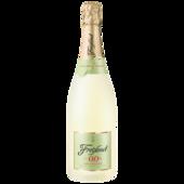 Freixenet Legero alkoholfrei 0,75l