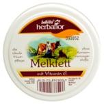 Bellmira Herbaflor Melkfett mit Vitamin E 250ml