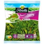 Florette Salatmischung Zart & Feurig 100g