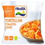 Frosta Tortellini Tomaten-Sahne 500g