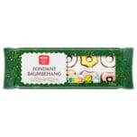 REWE Beste Wahl Fondant Baumbehang 150g
