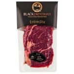 Black Premium Rinder-Entrecôte Skin ca. 200g