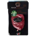 Black Premium Rinder-Minutensteaks ca. 220g