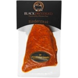 Black Premium Rinder-Steak in Steakmarinade ca. 180g