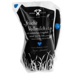 Hemme Milch Vollmilch 3,5% 1l