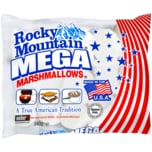 Rocky Mountain Marshmallows Mega classic 340g