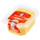 Popp Brotaufstrich Ei-Bacon-Salat 200g