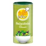 Tellofix Salatfein Classic 300g