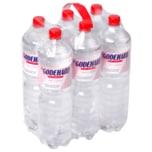 Godehard Mineralwasser Naturell 6x1,5l